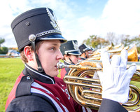 10-28-18 Bloomfield Comp